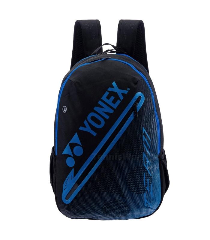 Yonex BackPack Team Blue