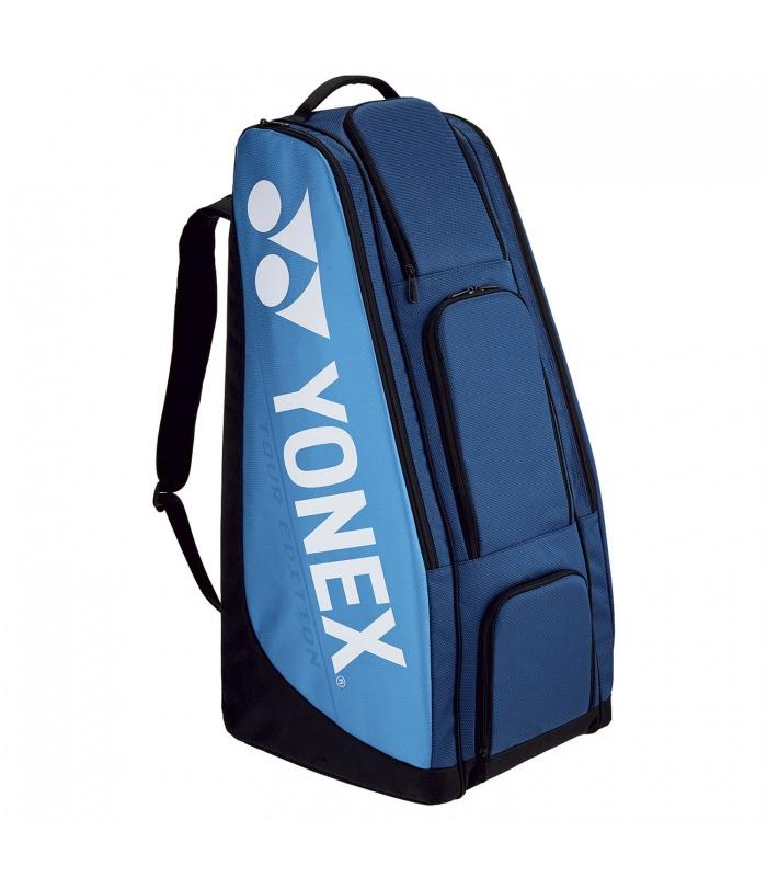 Yonex Stand Bag Pro