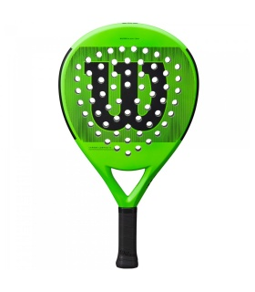 Wilson Blade Team Green