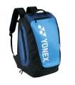 Yonex BackPack Pro Blue