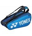 Yonex Pro x9 Bag Blu