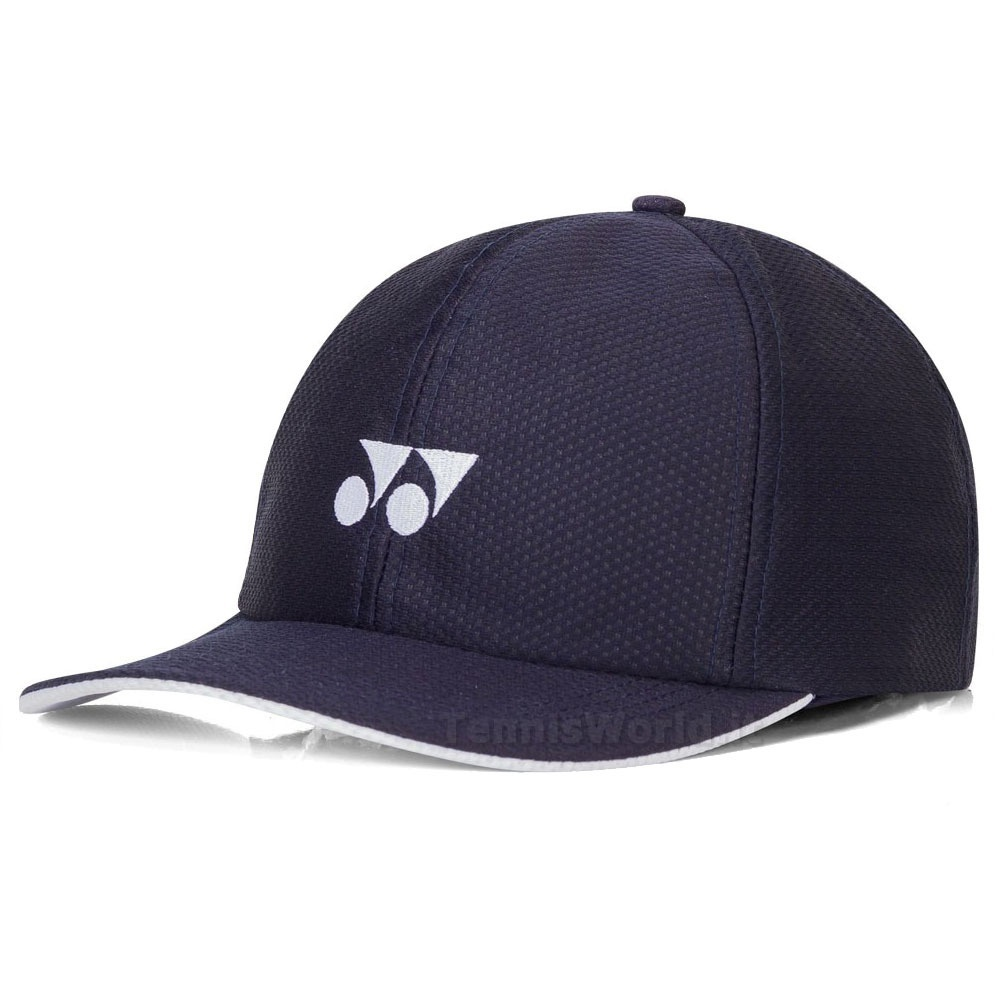 Yonex Cap Blue
