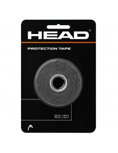 Head Protection Tape (5m)