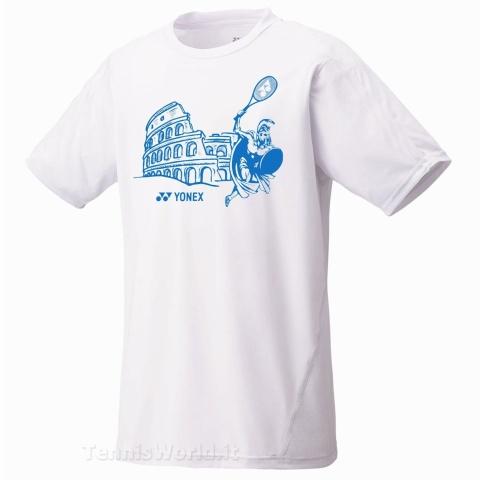 Yonex T-Shirt Gladiator